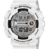 G-Shock 110 Watch