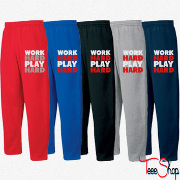 12060211 Sweatpants