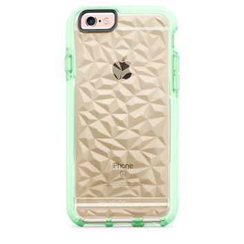 Tech21 Evo Gem Case for iPhone 6/6s