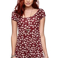 LA Hearts Babydoll Dress at PacSun.com