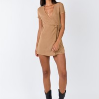 Sedona Mini Dress | Princess Polly