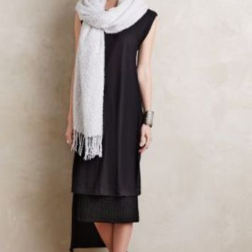 Left of Center Extended Tunic Tee