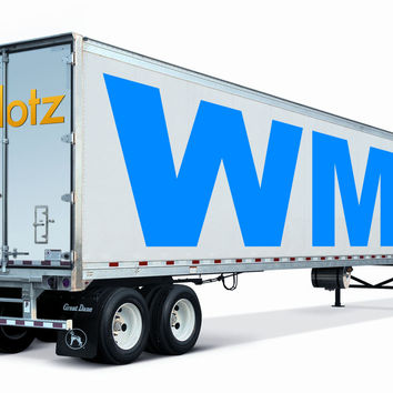 WMT.com General Merchandise TRUCKLOAD - Premium Returns - FOB AR & NY