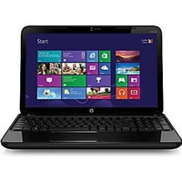 "HP Pavilion G6-2235us 15.6"" Laptop (2.7 GHz AMD A6-4400M Accelerated Processor, 4GB RAM, 750GB Hard Drive, SuperMulti DVD Burner, Windows 8)"