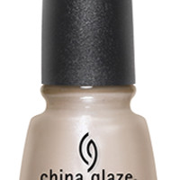 China Glaze | All Color: Don't Honk Your Thorn