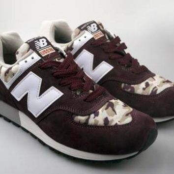 DCCK1IN new balance made in usa reg us576cm4 burgundy camo