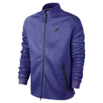 Nike Tech Fleece N98 Men's Jacket