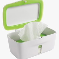 Infant OXO Tot 'Perfect Pull' Wipes Dispenser