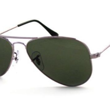 19e813f535 ray-ban aviator small sunglasses ray ban aviator black polarized
