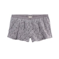 Womens Boxers and Pajama Pants for Women | Aerie for American Eagle