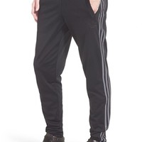 Men's adidas Originals 'Superstar' Track Pants,