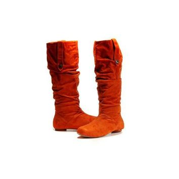 Uggs Boots Cyber Monday Highkoo 5765 Red For Women 117 23