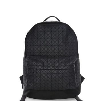 Herschel Supply Co. - Herschel Little America Metallic Backpack