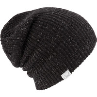 Coal Hailey Beanie - Women's