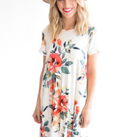 Colorado Garden Dress