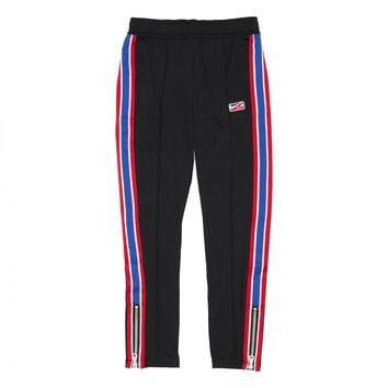 NikeLab x RT Men's Track Pants (010)