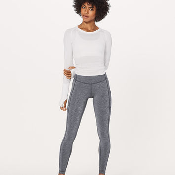 Speed Tight V *29"