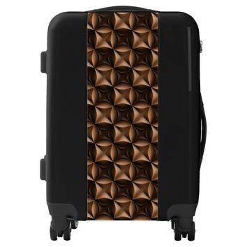 Suitcase Luggage