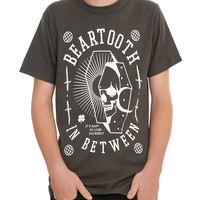 Beartooth In Between T-Shirt