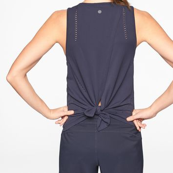 Foothill Tank | Athleta
