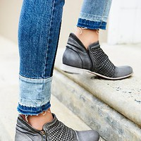 IXOS Womens End Of A Dream Ankle Boot