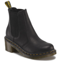 CADENCE | Womens Boots | Womens | The Official Dr Martens Store - US