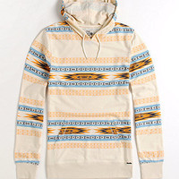 On the byas at PacSun.com
