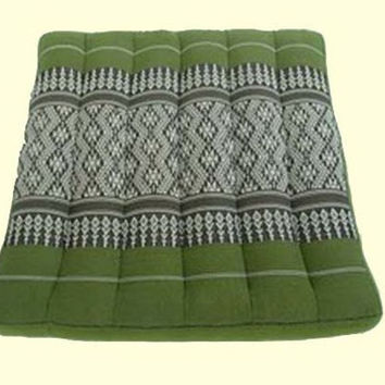 Lai Thai Cushions-Small