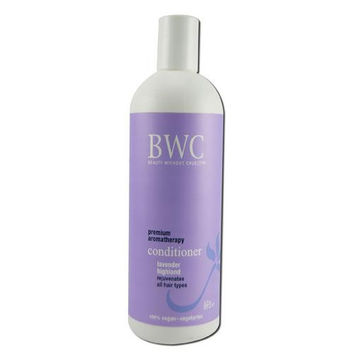 Beauty Without Cruelty Conditioner Lavender Highland (16 Fl Oz)