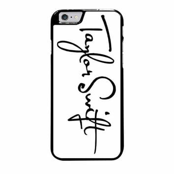 taylor swift font iphone 6 plus 6s plus 4 4s 5 5s 5c cases