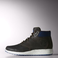 adidas D Rose Lakeshore Boost Shoes | adidas US