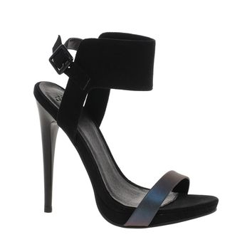 ASOS HYSTERIA Heeled Sandals