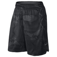 Nike Kobe Mambula Elite Shorts - Men's at Champs Sports