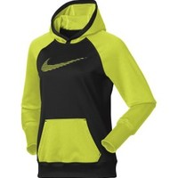 Nike Women's Swoosh Performance Fleece Hoodie - Dick's Sporting Goods