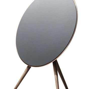 Beoplay A9 speaker by Bang & Olufsen