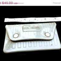 On Sale Vintage Tools, MilRemo Wrench Set , Vintage Bike Repair Kit, French Mil Remo unique find, gifts for him
