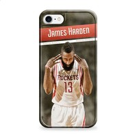 James Harden Basketball iPhone 6 | iPhone 6S case