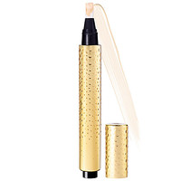 Yves Saint Laurent Touche Eclat Rain Strass Edition (0.1 oz