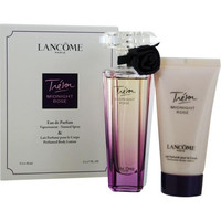 Lancome Gift Set Tresor Midnight Rose By Lancome
