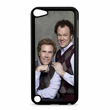 Step Brothers iPod Touch 5 Case