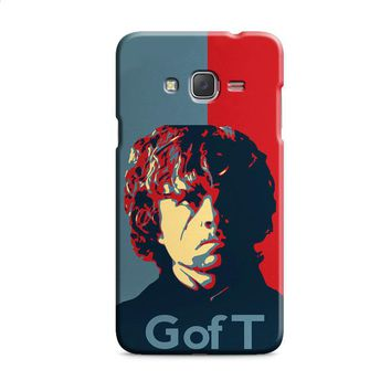 Tyrion Lanister Game of Thrones Inspired Samsung Galaxy J7 2015   J7 2016   J7 2017 Case