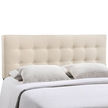 Emily Full Fabric Headboard | Overstock.com Shopping - The Best Deals on Headboards