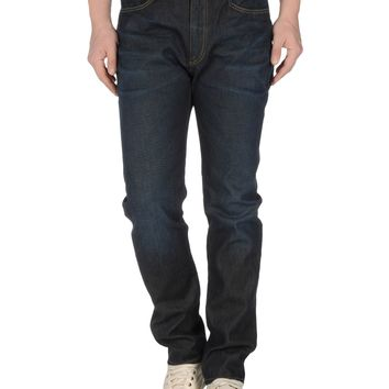 Levi's®  Made & Crafted™ Denim Pants
