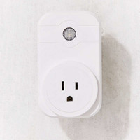 Smart Plug | Urban Outfitters