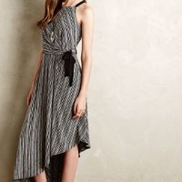 Salsola Dress by Anthropologie