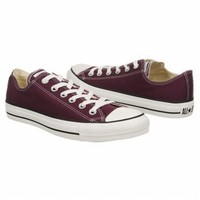 Athletics Converse Women's CT All Star Ox Grapewine FamousFootwear.com