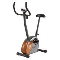 Marcy Upright Mag Cycle (ME708)