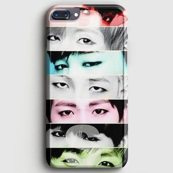 Bangtan Boys Bts iPhone 7 Plus Case