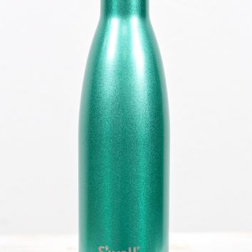 S'well Bottle: Sweet Mint Glitter Collection {17 oz}
