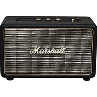 Acton Wireless Bluetooth Speaker by Marshall
